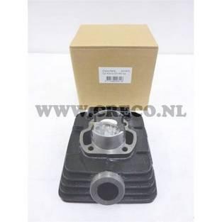 | cilinder 43 / 12 dt-mx roc
