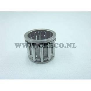 Kreidler | pistonpenlager kreidler 14x18x14.7
