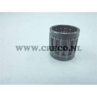Peugeot | pistonpen lager p103 sv zenith buxy