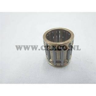 Gilera | pistonpen lager citta 10mm