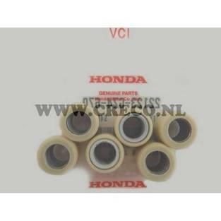 Honda | rollenset vision 4 takt injec std