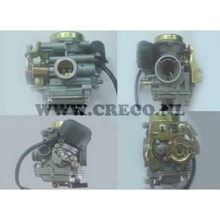 Sym | carburateur sym mio origineel