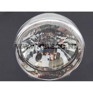 Vespa | koplamp unit vespa lx 125 150