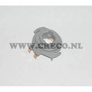 Yamaha   fitting aerox speedf 1(ba20d)