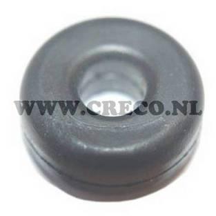 Minarelli | rubber waterpomp meenemer minarell