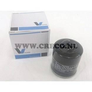 Vespa | oliefilter vespa lx 125 gts 125 250