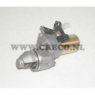 Cpi | startmotor am3456 cpi schakel