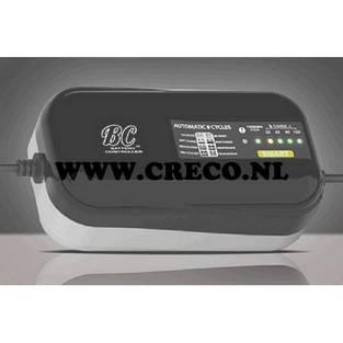 Overig | accu lader bc smart 1500
