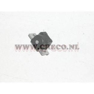 Minarelli | pick up minarelli stator