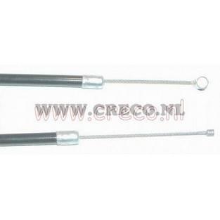 geen merk | oliepomp kabel sfera 1e kwaliteit