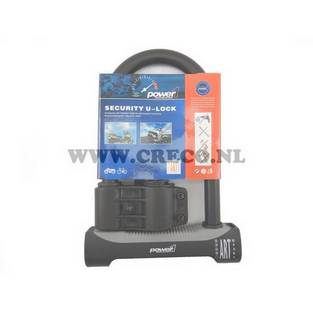 | penslot power one 180x245  art 4*