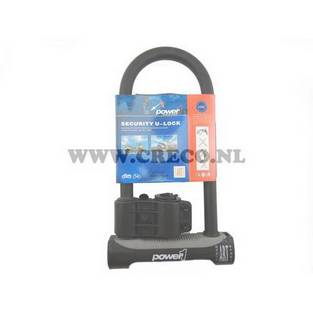 | penslot power one 180x320  art 4*