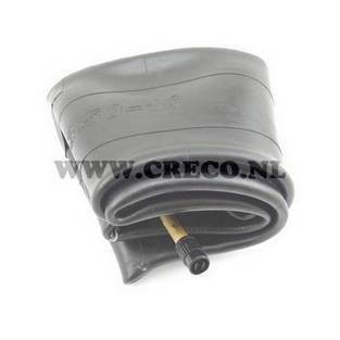 Power1 | binnenband 10 inch 300 / 350 schuin power 1