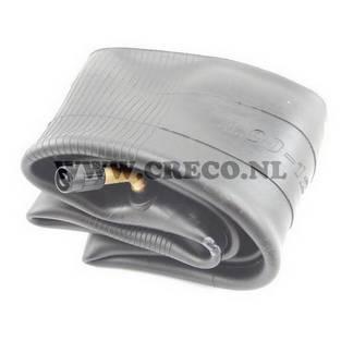 Universeel | binnenband 12 inch 120 / 130 / 140 / 70 schuin