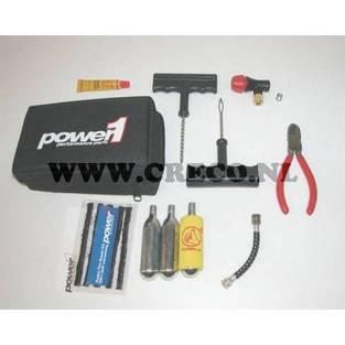 Power1 | reparatieset luxetubeless power 1
