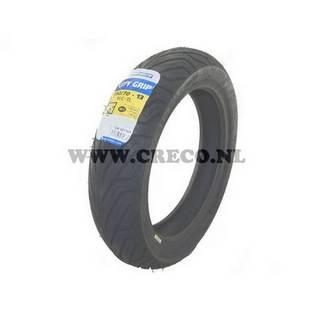 Piaggio | buitenband 13 inch 13 x 110 / 70 piaggio mp3 lt 500