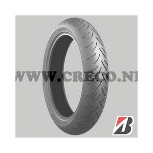 Kymco | buitenband 15 inch 15 x 120 / 70 sc f kymco  x citing voor