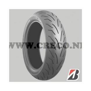 bridgestone | buitenband 15 inch 15 x 160 / 60 sc r hr bridgestone