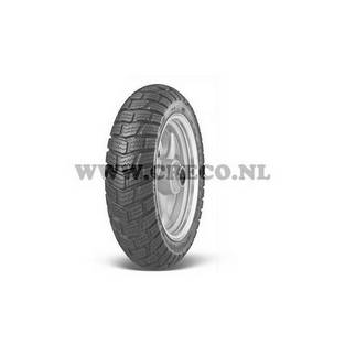 Continental | buitenband 15 inch 15 x 120 / 70 continental all weather