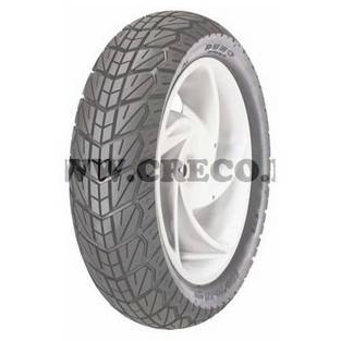 Michelin | buitenband 11 inch 11 x 110 / 70 all weather