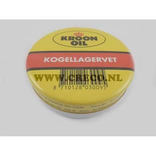 Kroon-oil | kroon oil kogellager vet 60gram