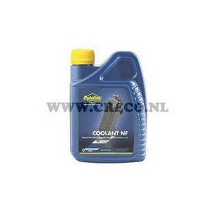 Putoline | putoline koelvloeistof 1lt