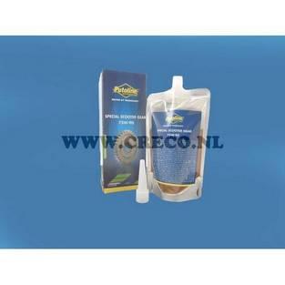| putoline tube speciale gear oil 125