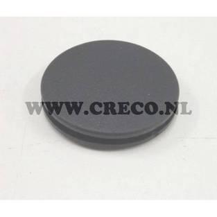 Piaggio | inspectie rubber oliepomp piaggio