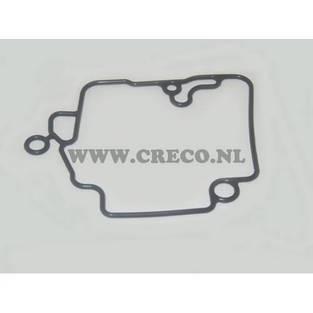 Piaggio   carburateur rep.set c26-c25 / 4t-c28