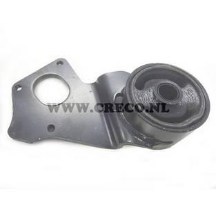 Piaggio | swing-arm steun c25 / 4t