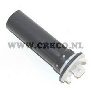 Vespa | Benzinemeter Vespa Lx Lxv Et2 Et4 Vespa S