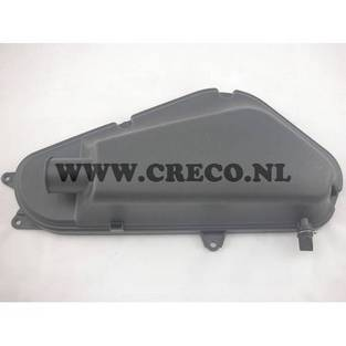 Kymco | luchtfilter deksel kymco agility 10 4 takt