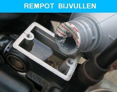 rempot-bijvullen-dot4