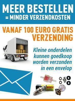 verzending-scooteronderdelenshop.com